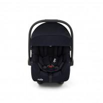 i-Gemm Baby Car Seat