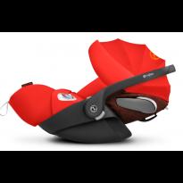 Cloud Z i-Size Infant Carrier