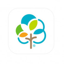 BabyCenter - Pregnancy Tracker & Baby App