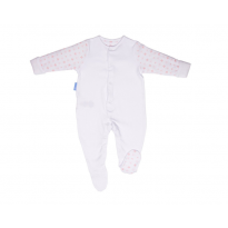 Gro-suit with Sleeper Sleeping Bag