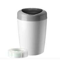 Simplee Sangenic Nappy Disposal Bin