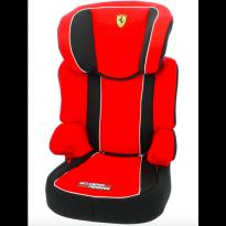 Befix SP Group 2-3 Car Seat