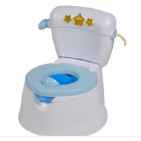 Smart Rewards Potty