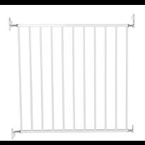 No Trip Metal Safety Gate