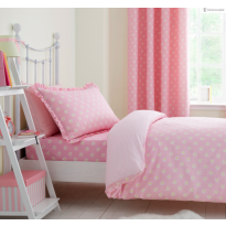 Daisy Dreamer Bedding Set - Double
