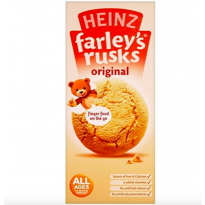 Farley's Rusks Original