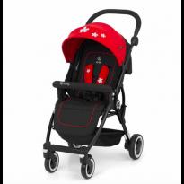 Urban Star 1 Stroller