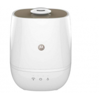 Smart Nursery Humidifier
