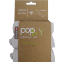 Pop-In General Nappy Booster Day