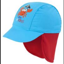 Ahoy Matey Sun Hat