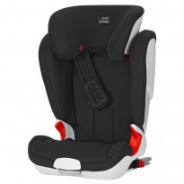 KIDFIX XP Group 2-3 (15-36kg) Car Seat
