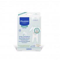 Stelatopia Skin Soothing Pajamas 6-12 months