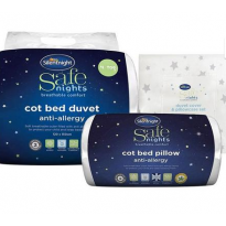 3 Piece Bedding Bundle