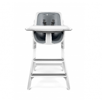 Magnetic Highchair 2.1